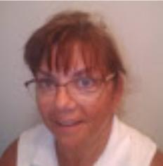 Kimberly Redmer